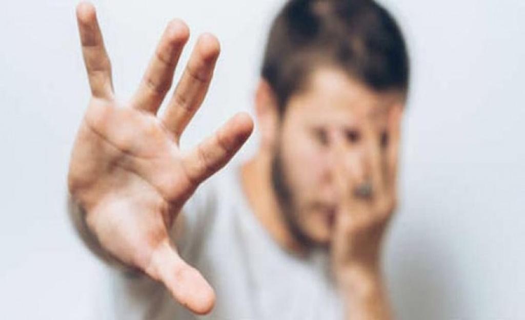 VOLVER A VIVIR, VOLVER A SUFRIR: la reexperimentación (1)
