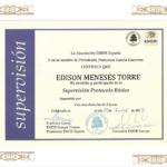 Psicologo-General-Sanitario-Y-Forense-Edison-Meneses-Torre-7-1